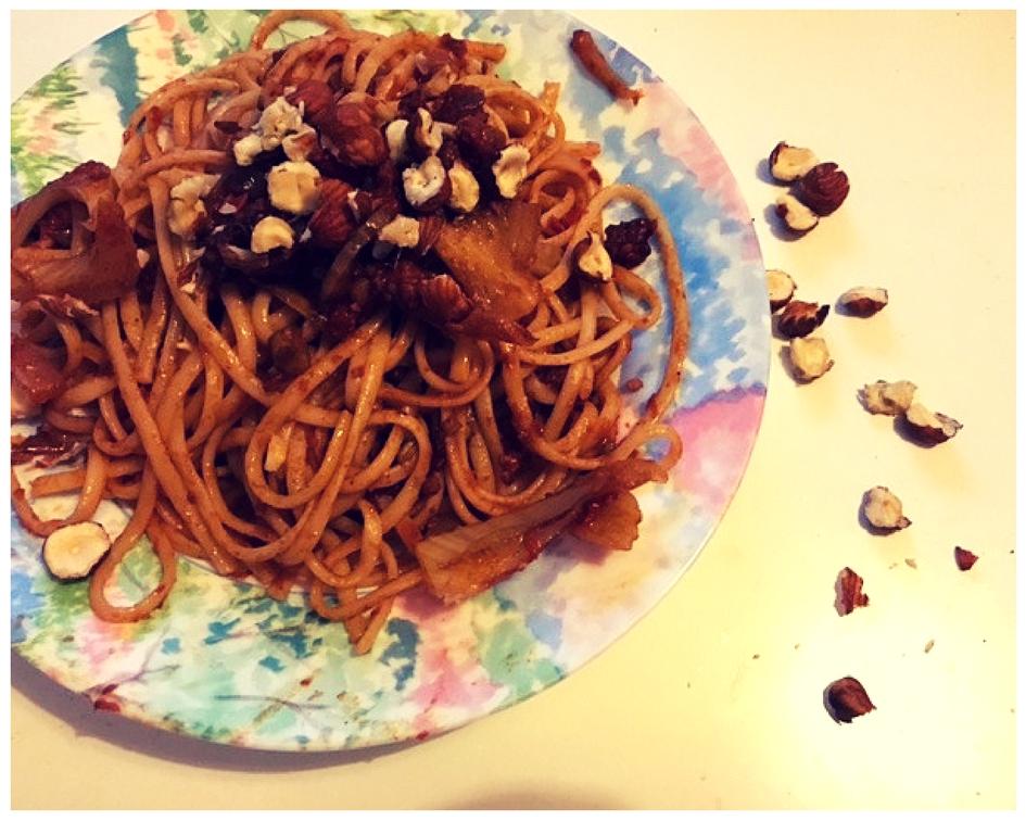 pasta-foodette-obp