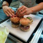 preparation-burger-savoyard-entremont