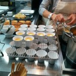 preparation-veloute-potiron-raclette