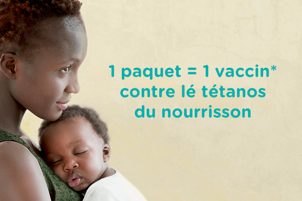 unicef-pampers-luttent-contre-le-tetanos_article1_605x403