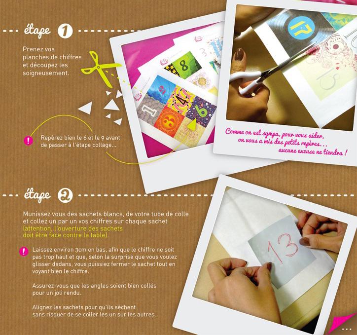 etapes-1et2-calendrier-de-lavent