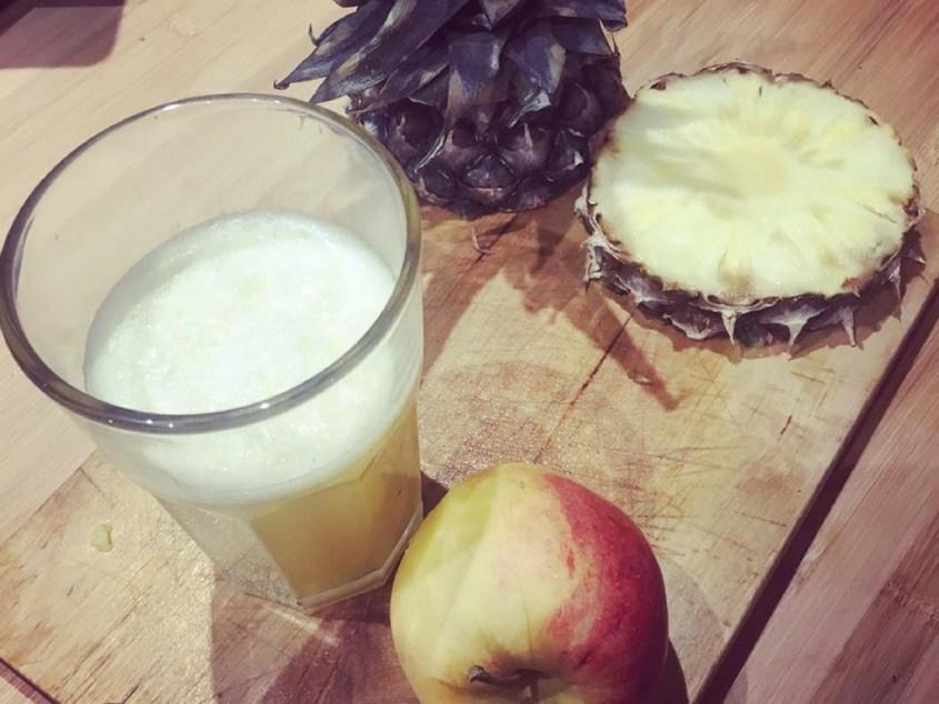 4 jus de fruits healthy pour passer l'hiver