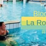 Blogtrip en famille à la Rochelle