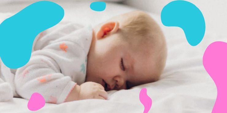 Tour de lit, tapis d'éveil… 5 indispensables pour la déco de chambre de bébé