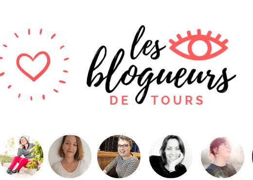 blogueurs-de-tours