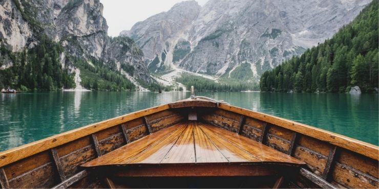 Envie de voyage : 3 endroits à visiter à l'autre bout du monde