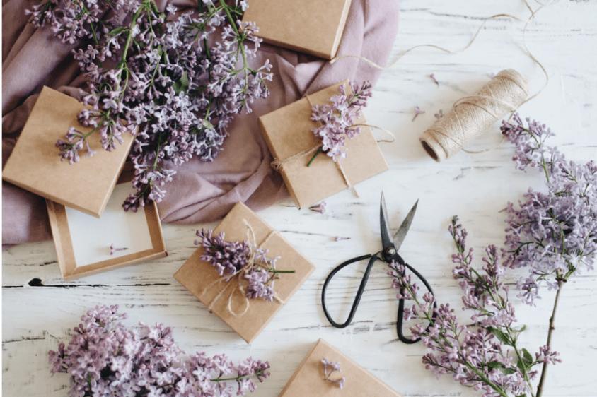 4 idées sympas de cadeaux pour la fête des mères