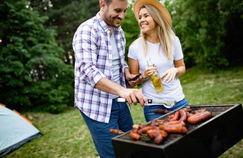 Quelles viandes pour un barbecue ?