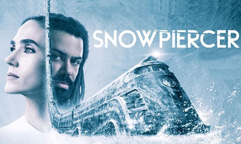 Snowpiercer : la série est-elle au niveau du film ?