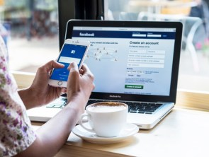 Facebook is Changing. What Does This Mean For Your Business?