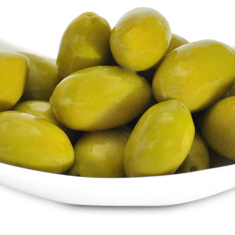 olive-verdi-giaganti-di-Cerignola
