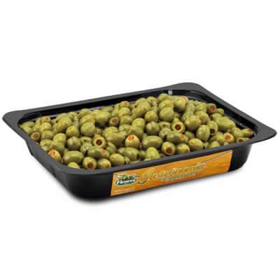olive-verdi-farcite-al-peperone-1.5kg
