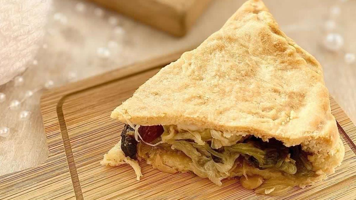 pizza-con-scarole-e-olive