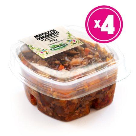 muffuletta-olive-salad-ficacci
