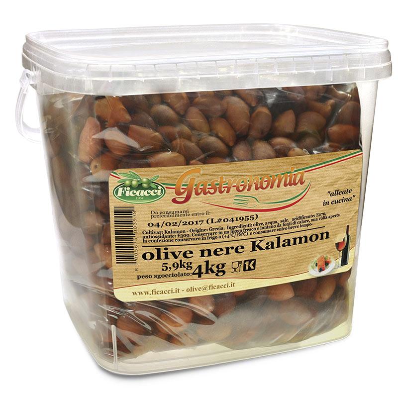 olive-kalamon-4kg-ficacci