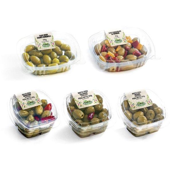 olive-verdi-assortite-x-5