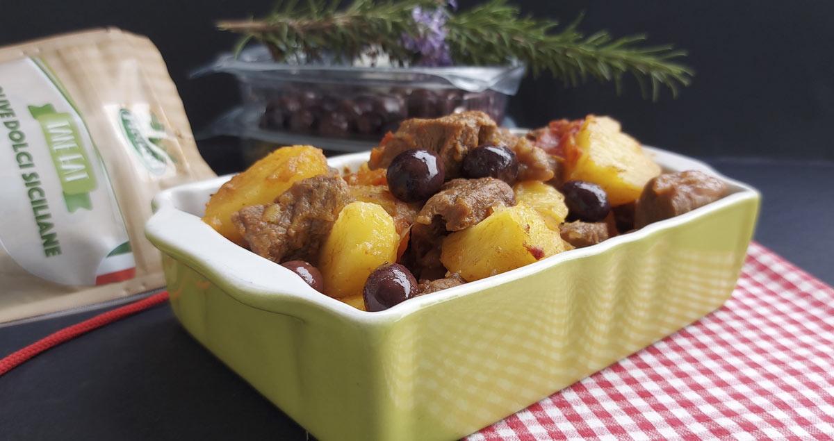 spezzatino-di-manzo-e-olive