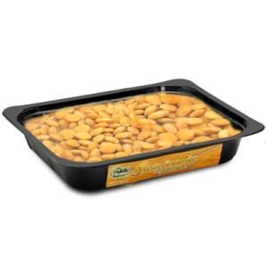 lupini gialli in salamoia 1,5kg