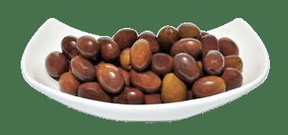 olive-nere-taggiasche
