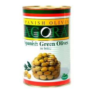 olive-verdi-spagnole-ficacci