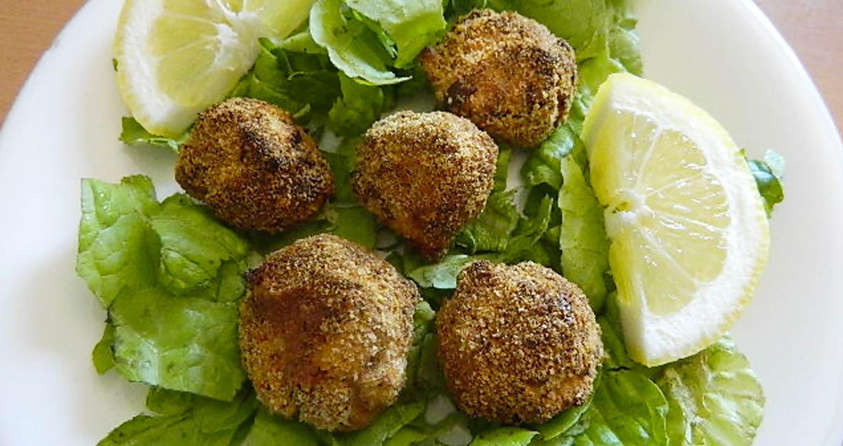polpette-ricotta-e-olive