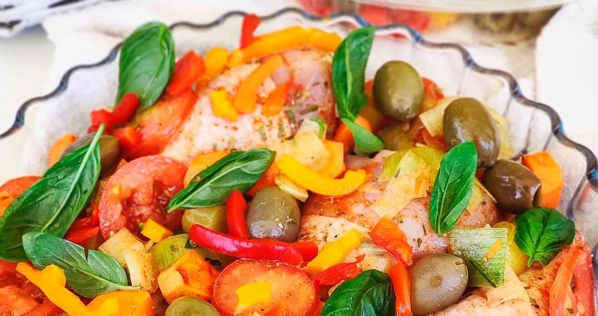 Coscette-di-pollo-con-olive