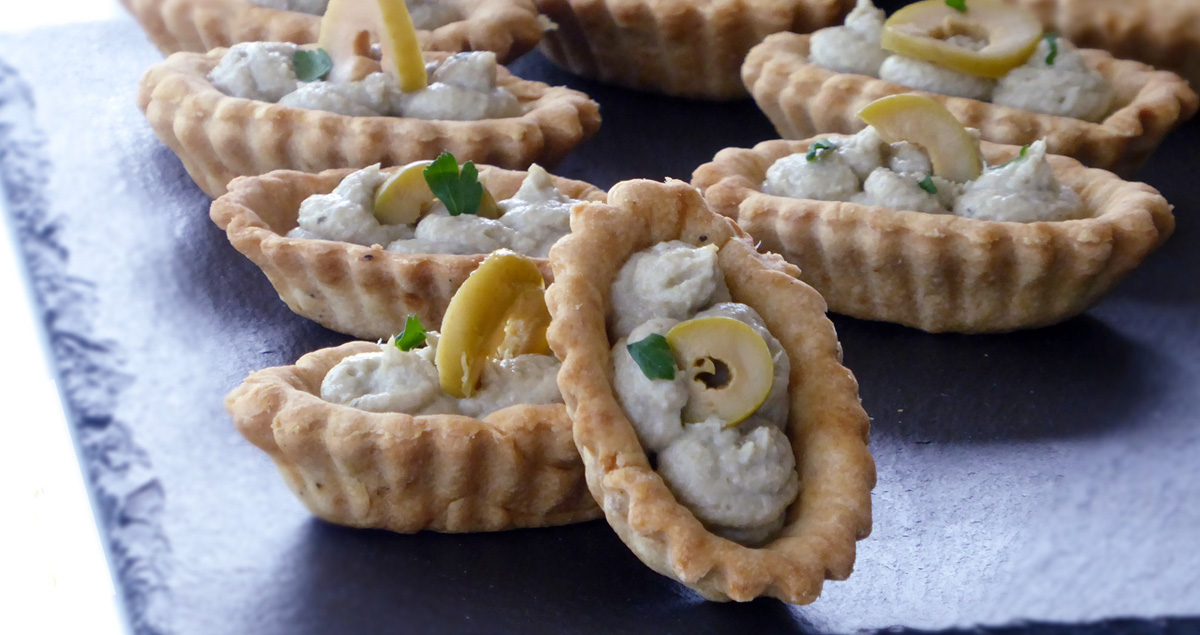 barchette-mousse-carciofi-e-olive