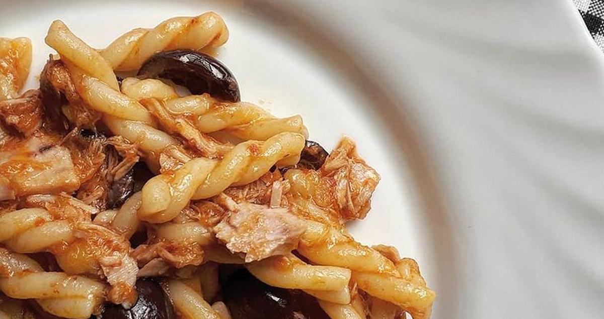 pasta-tonno-e-olive