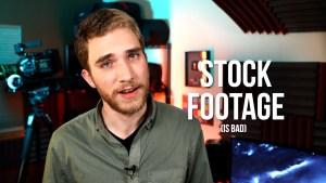 StockFootageVideoThumbnail