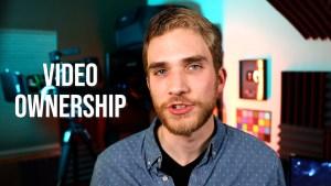 VideoOwnershipThumbnail