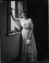 c.1907