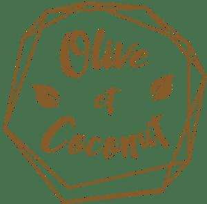 Blog Olive et Coconut