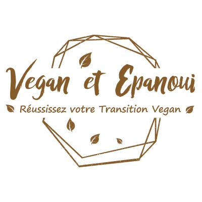 Vegan et Épanoui