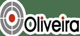 Organización Oliveira