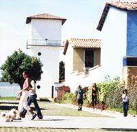 plazantigua2