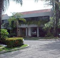 terrazaparque3