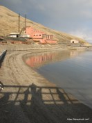1-1-pyramden-og-nordenskioldbreen-020906-jpg-171