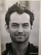 Hamlet 2009 Jude Law