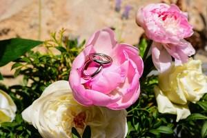 Hochzeit auf Mallorca Fotograf
