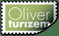OLIVER TURIZEM
