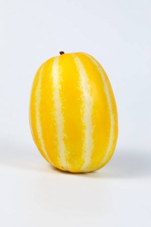 Fruits That Aren T Round : fruits, round, Non-Round, Fruit:, Complete, Fruit, Isn't, Round, Oliver, Grapely