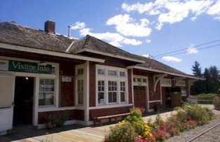 oliver-cpr-station