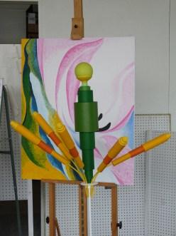 kurt-hutterli-pink-tulip-1