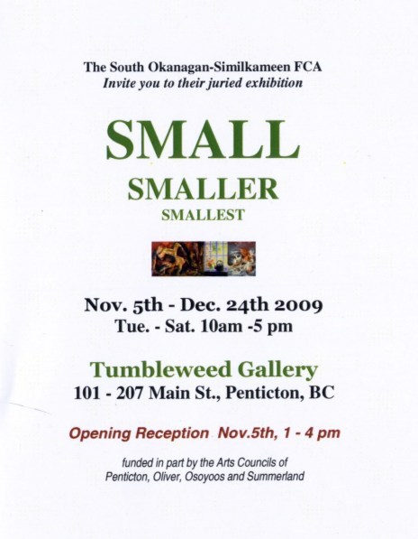 _small-smaller-smallest_-invitation-tumbleweed-2009