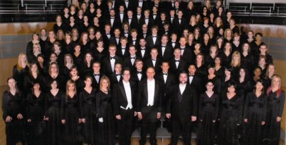 2013-choir