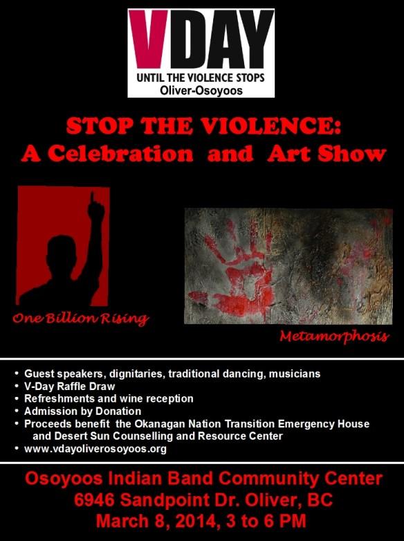 2014 0209-OBR Art  poster final