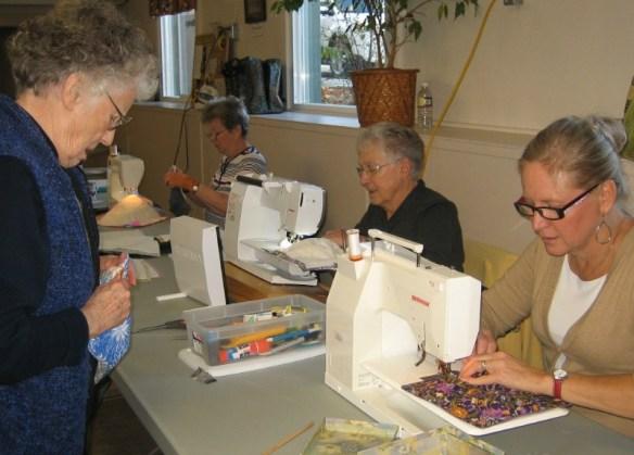 aiding-grandmothers