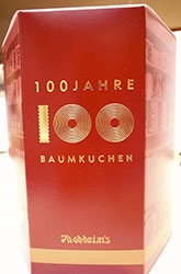 Baumkuchen-1