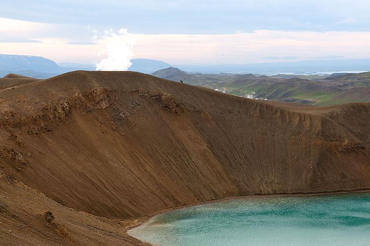 krafla-iceland-volcano