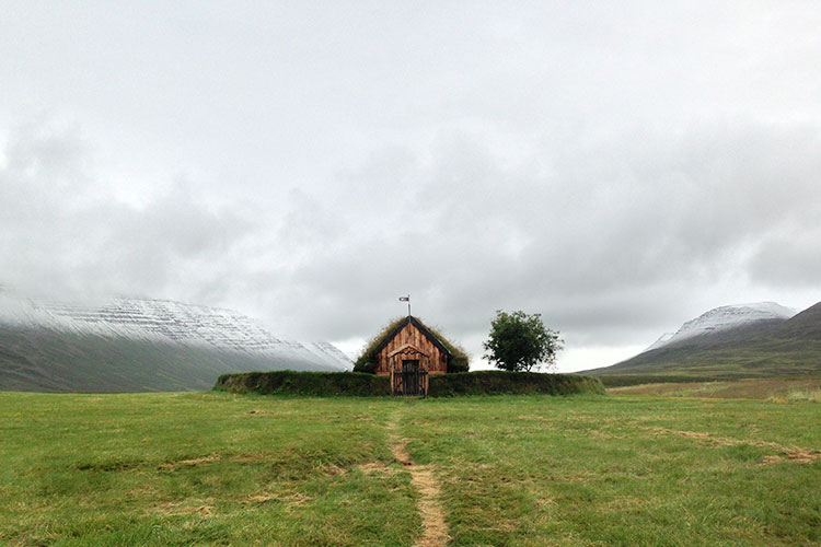 turf-church-iceland-tolkien